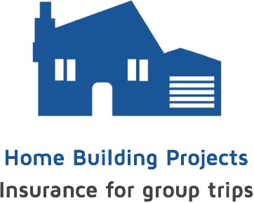 Home Building Projects