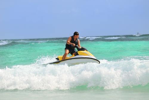 Personal Watercraft Insurance Quotes: Jetski