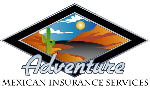 Mexican Adventures Insurance